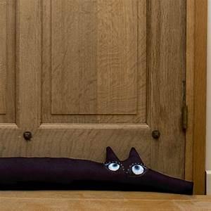 Boudin De Porte Ikea : jean lou le loup bas de porte personnalisable contre les ~ Dailycaller-alerts.com Idées de Décoration