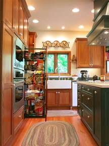kitchen pantry ideas small kitchens small kitchen design ideas and solutions kitchen ideas design with cabinets islands