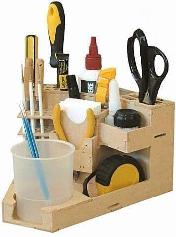 hobby tools australia tool storage rack  http