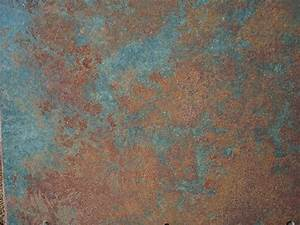 old world wall texture painting | ... venetian plaster old ...