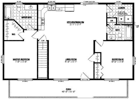 house plan blueprints certified homes musketeer certified home floor plans