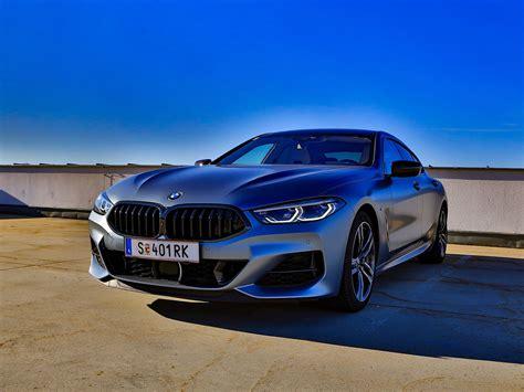 Apr 16, 2021 · specifications. BMW M850i xDrive Gran Coupé - Testbericht