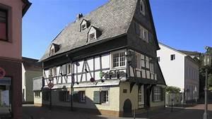 Verkaufsoffener Sonntag Rhein Sieg Kreis : rhein sieg kreis aktuell news aus dem rhein sieg kreis ~ Orissabook.com Haus und Dekorationen