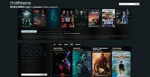 Tata To Filme Kostenlos : filme serien kostenlos im stream online ~ Orissabook.com Haus und Dekorationen