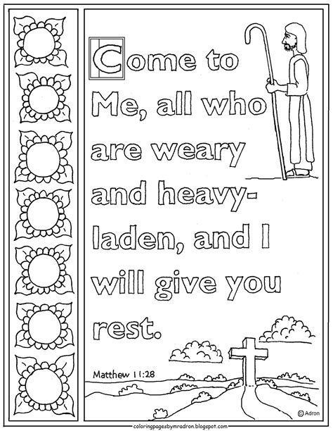 Kleurplaat Mattheus 13 by Pin By Adron Dozat On Coloring Pages For Kid Bible