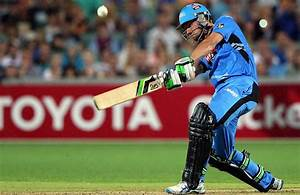 BBL|05 preview: Adelaide Strikers | Big Bash League BBL