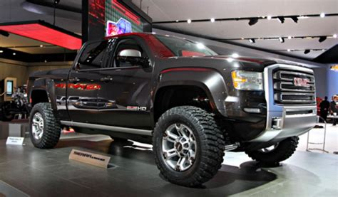 big lots fans on sale 2018 gmc sierra 1500 design price 2017 2018 pickup trucks