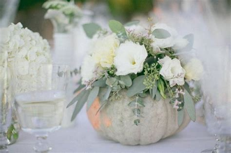 The Centerpieces (1 Of 3