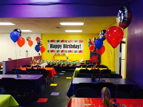 places to a birthday places to birthday birthday places for tweens siudy net birthday places image inspiration of