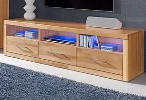 Lowboard 100 Cm Breit : lowboard breite 170 cm online kaufen otto ~ Bigdaddyawards.com Haus und Dekorationen