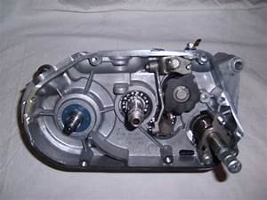 Simson Sperber Motor : s w 2 takt simson tuning ms50 sperber motor zylinder ~ Kayakingforconservation.com Haus und Dekorationen