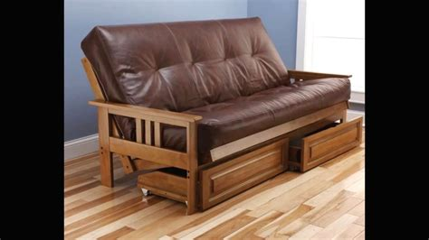 Sofa Bed by Sofa Bed Wood