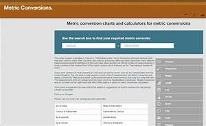Conversion Kw Ch : getting started with specflow in 10 minutes ~ Maxctalentgroup.com Avis de Voitures