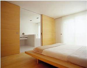 non le solite porte Design and more: interior design