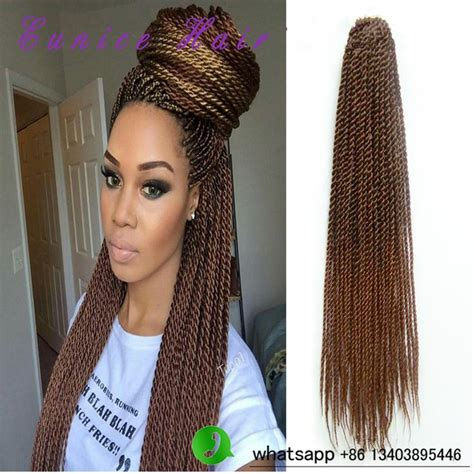 colored senegalese twists 25 best ideas about colored senegalese twist on