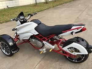 China Atv Trike 200cc Tricycle Quad Bike 250cc Atv