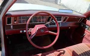 Chrysler Savior  1983 Plymouth Reliant K
