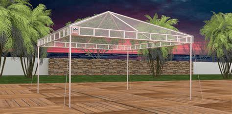 Tenda Cristal by Tenda Cristal 28 Images Tenda Cristal Trasparente Con