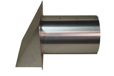 Heavy Duty Metal Dryer Vent Insulation Roof Rafters Should You Flat Skylight Flashing Detail Repair Leak Around Vent Pipe Slope Calculator Uk Rusted Corrugated Metal Roofing Panels Insulating With Celotex Modern House Design In Philippines Cedar Shake Milwaukee