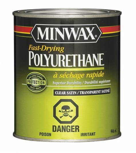 Minwax Ultimate Floor Finish Home Depot by Varathane Poly Effects Silver 946ml 433559 Canada Discount
