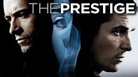 The Prestige -- Review #JPMN - YouTube