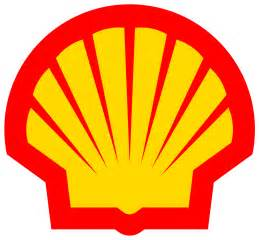 Shell Collaborates With Volvo Mack Trucks On Global Lng