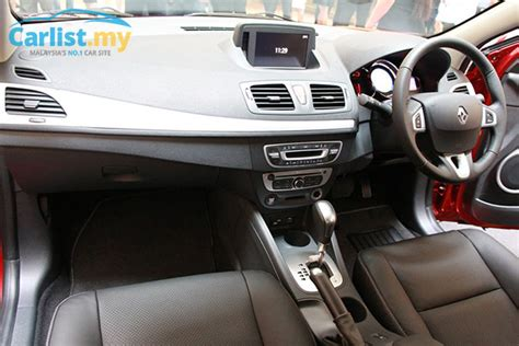 renault fluence 2015 interior which model jetta 2015 has timing chain autos post