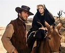 Two Mules for Sister Sara 1970 (Hogan) - Clint Eastwood ...