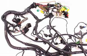 Vw Jetta 2 0 Engine Wiring Diagram