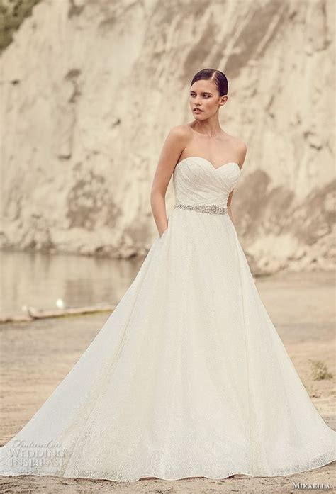 30 Effortlessly Chic Wedding Dresses With Pockets. Wedding Invitations With Rsvp And Menu. Average Salary For A Wedding Planner Uk. Wedding Reception Ideas Pinterest. Cheap Wedding Aisle Decorations. Wedding Toast Groom To Bride. Wedding Invitations Laguna Beach. Wedding Shower Devotional. Wedding Clothes For Womens