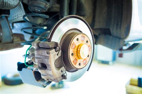 We Specialize In Defective Auto Parts & Recalls (561) 655-1990