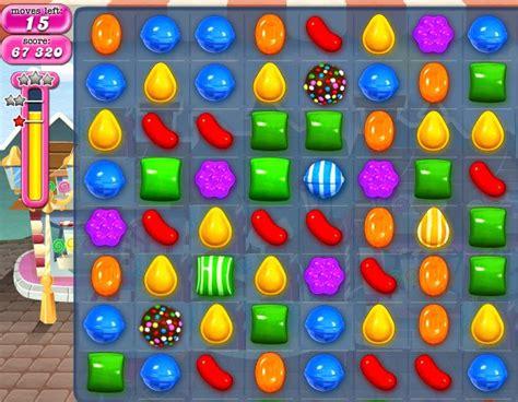jeux de cuisine à télécharger des jeux gratuits à télécharger jeu android à gogo
