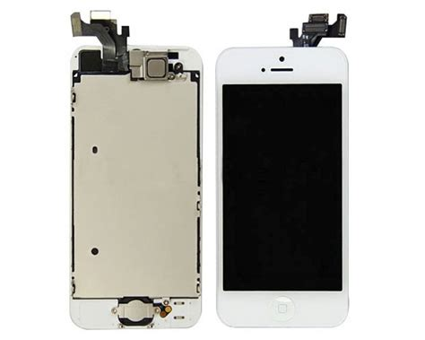 iphone 5s screen repair cost sostituzione vetro iphone 5 1677