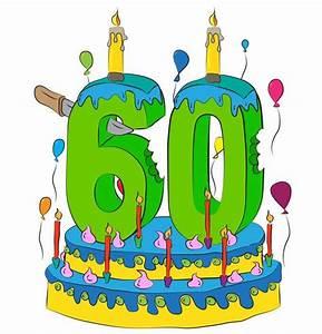60 Geburtstag Frau Lustig : 60 geburtstag spr che zum 60 geburtstag kurz und lustig ~ Frokenaadalensverden.com Haus und Dekorationen