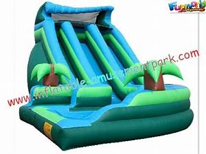 Swimmingpool Für Kinder : mietbarer im freien gro er aufblasbarer swimmingpool ~ A.2002-acura-tl-radio.info Haus und Dekorationen