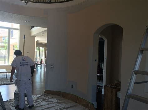 interior painting houston tx interior painting in houston tx sugar land house painters