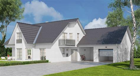 Garage Neben Haus Bauen by Carport Oder Garage Die Grundst 252 Cksplanung