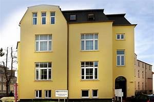 Stellenangebote Berlin Büro : b ro rostock uhy lauer dr peters ~ Orissabook.com Haus und Dekorationen