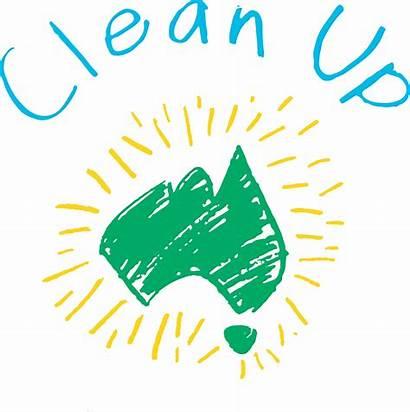 Clean Australia Environment Cua Keep Drawing Waste