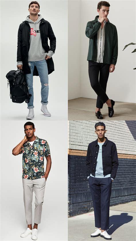 rules  casual dress  men fashionbeans
