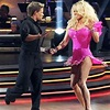 Dancing with the Stars... of Plastic Surgery - Signature Forum