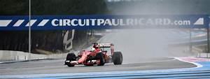 Formule 1 En France : la formule 1 fera son retour en france en 2018 dix ans apr s le dernier grand prix ~ Maxctalentgroup.com Avis de Voitures