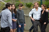 Ties That Bind: Cancelled by UP; No Season Two - canceled ...