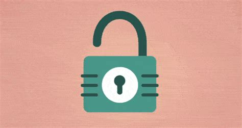 securing  identity  civic hacker noon
