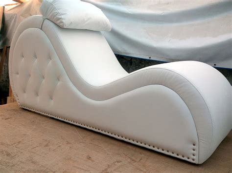 sillon tantra en ingles sillon tantra cool image may contain shoes with sillon