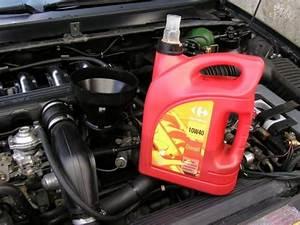 Huile Voiture Diesel : huile moteur carrefour appoint huile moteur blog sur les voitures 25 best ideas about huile ~ Medecine-chirurgie-esthetiques.com Avis de Voitures