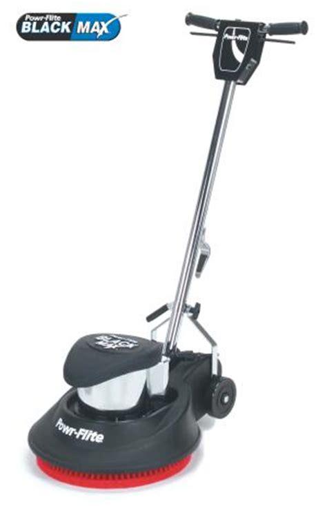 Powr Flite Floor Machine by Powr Flite Powr Flite Automatic Scrubbers Powr Flite