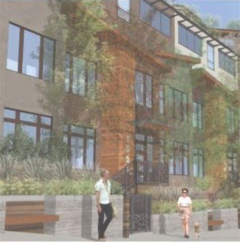 Mixed use PCC development faces third round of review