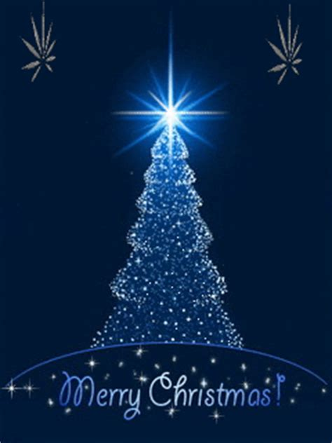 christmas cards animated images gifs pictures