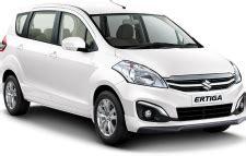 Datsun Go Backgrounds by Go Plus Datsun Go Plus Price Gst Rates Review Specs